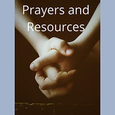 Prayers and resources.jpg