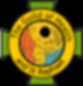 GOH-Logo.png