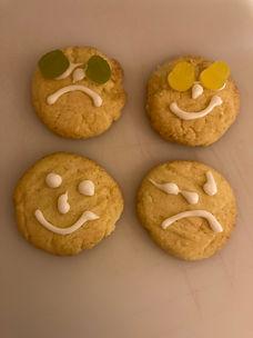 M&M biscuits.jpg