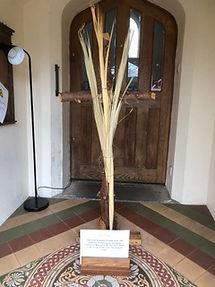 Palm Sunday porch.jpeg