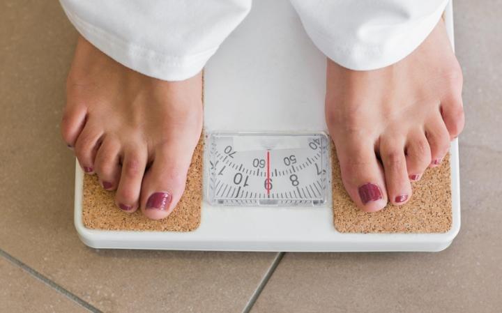 obesity2.jpg