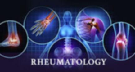 Empire-Rheumatology-640x341.jpg