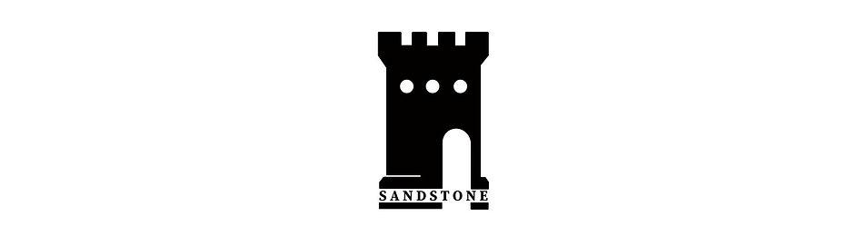 SandstoneFloat.jpg