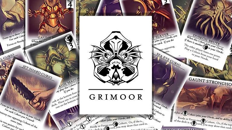 GrimFloat1.jpg