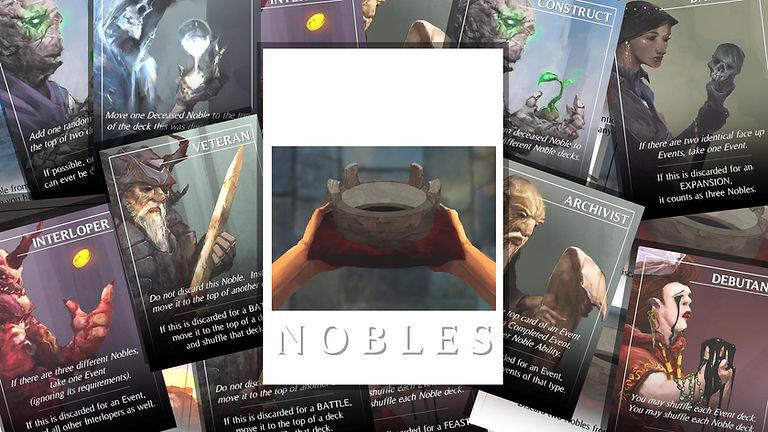 NobFloat.jpg