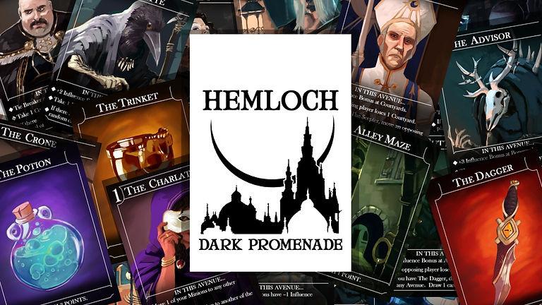HemFloat1.jpg
