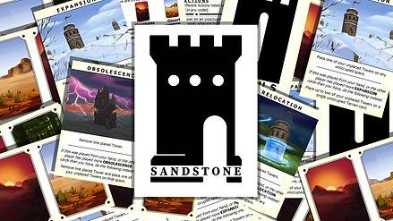 SandFloat.jpg