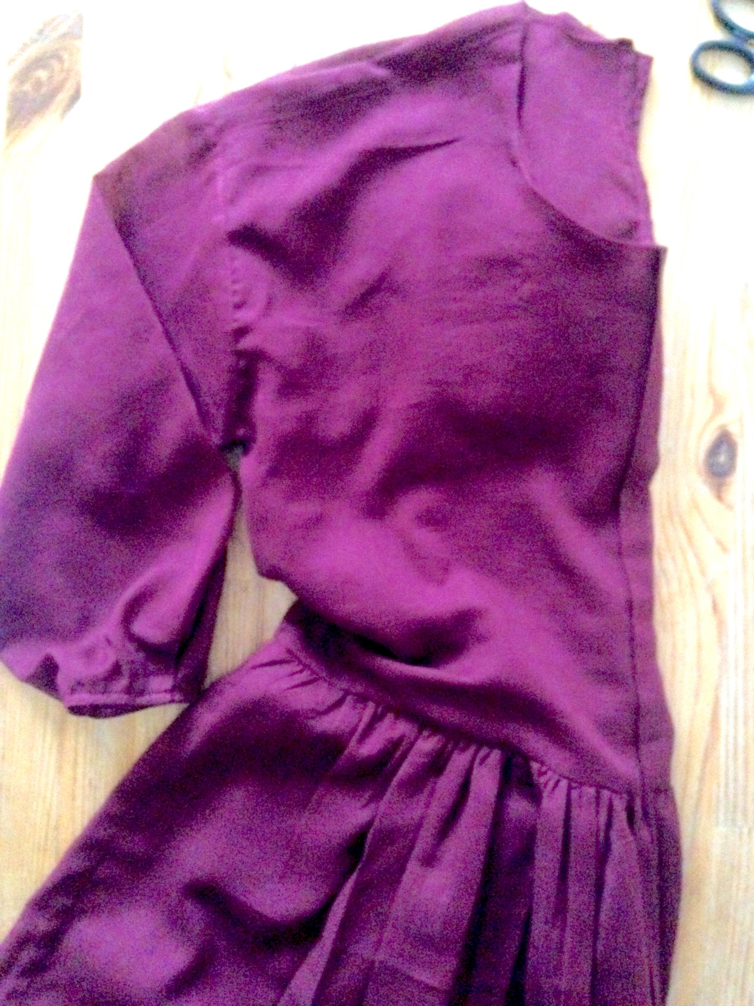 Cotton Gauze Maxi Dress