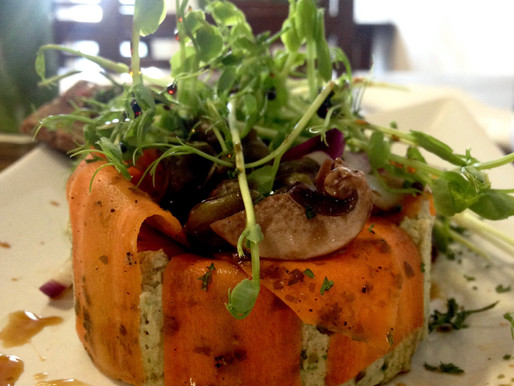 BEMBA: The Best Raw Food In Slovakia