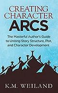 Creating Character Arcs.jpg