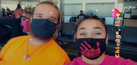 Ava Fox 301 & Dana Gaulin Writes Traveling.jpg