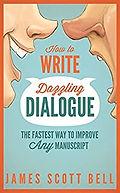How to write Dazzling Dialogue.jpg