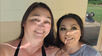 Ava Fox 301 & Dana Gaulin Writes 1.jpg