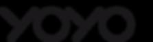 logo-yoyo.png