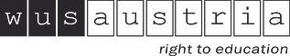 wus_logo.jpg