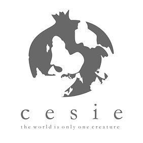 cesie-logo-home copy.jpg