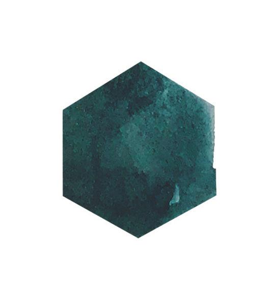 BLUE dark.jpg