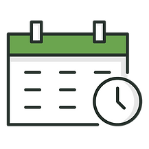 mine scheduler.png