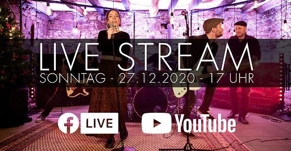 LiveStream_2.jpg