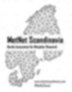 MetNetScand_Logo.png