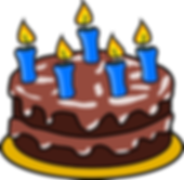 cake-25388_1280.png