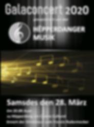 2020 Gala-Concert.jpg