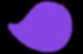 violetbulle.png
