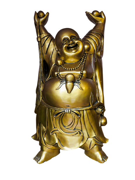 buddha-1282767_1920.png