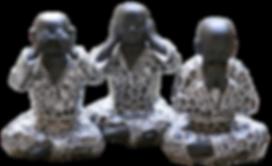 buddha-2915826_1920.png