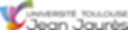 Logo_de_luniversité_Toulouse_-_Jean_Jaur