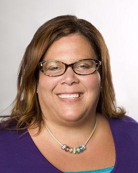 Robyn Bennetts Psychiatric Nurse,MN,ARNP