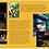 Thumbnail: Custom Graphic Design - ebook/ printed book