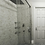 Thumbnail: Custom Bathroom Design in 3D to give your builder or contractor