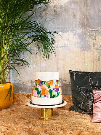 Wedding Cake - edited.jpg