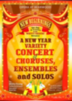 O_B January concert poster(1)_edited.jpg