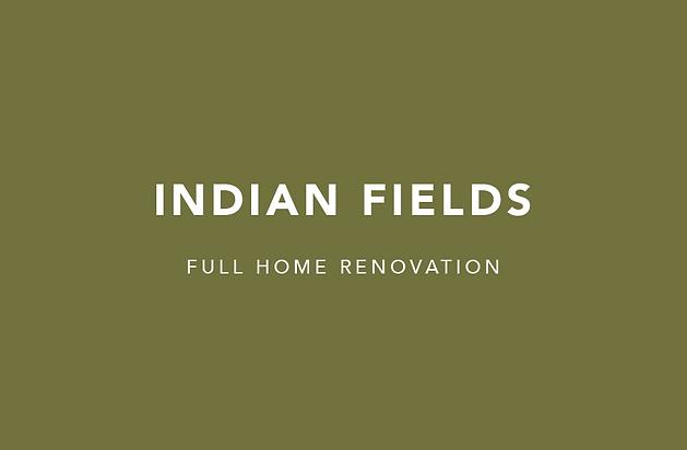 JCLC.ArtCard_IndianFields.png