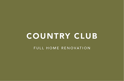 JCLC.ArtCard_CountryClub.png