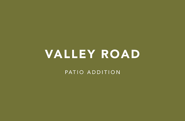 JCLC.ArtCard_ValleyRoadPatio.png