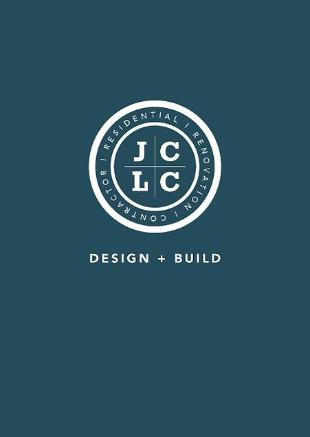 JCLC-home-artcard-blue.png