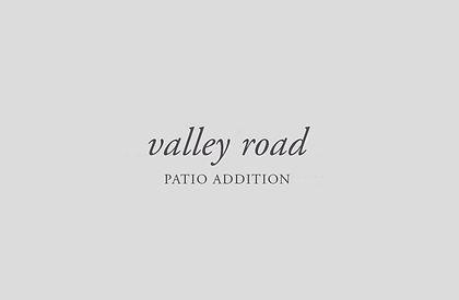 ValleyRoadHeader.jpg