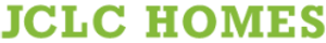 jclc-logo-horizontal_edited.png
