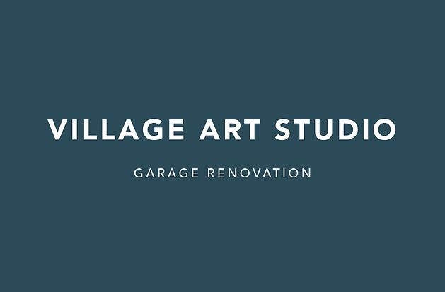 JCLC.ArtCard_VillageArtStudio.png
