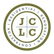 JCLC.Logo_Icon-FullColor_RGB.jpg