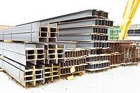 Westmroeland Steel Sawing Tube Structerals custom low run