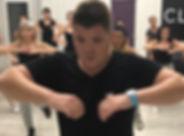 Class-Dance-Anthony-Maillot-Hip-Hop-News