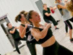 Class-dance-cours-dancehall-ragga-ecole-