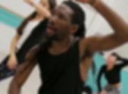 Class-Dance-Kerson-vangeene-dancehall-ra