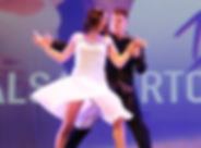 Class-Dance-Gala-2018-Anthony-Marie-Mail