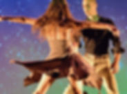 Class-Dance-Gala-2018-bachata-danse-ecol