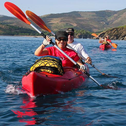 Blue-Bear-Vtt-Kayak-2.jpg
